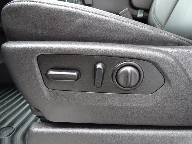 2020-Chevrolet-Silverado 3500HD