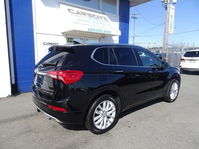 2020-Buick-Envision