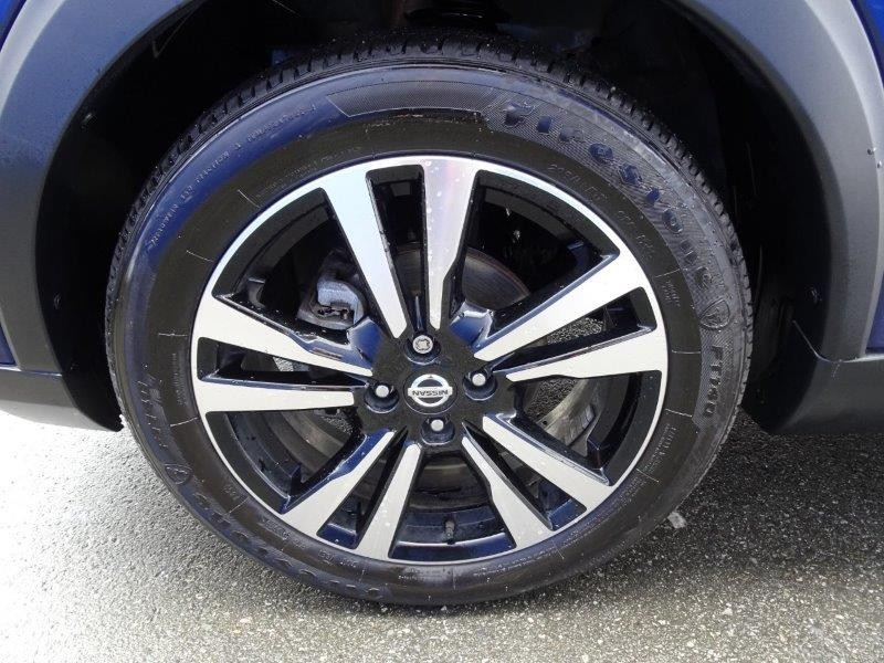 2019-Nissan-Kicks