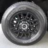 2020-Ford-Super Duty F-350 SRW