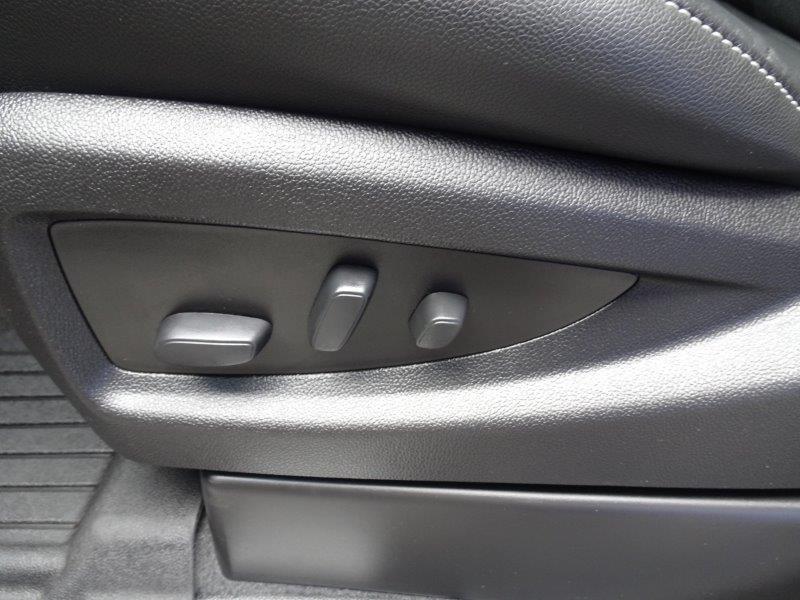 2019-Chevrolet-Silverado 3500HD