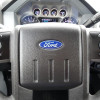 2016-Ford-Super Duty F-350 SRW