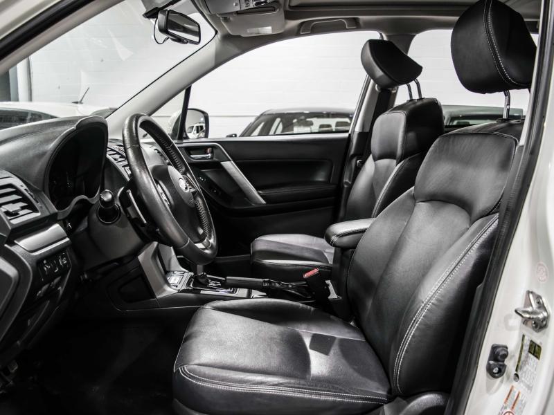 2015-Subaru-Forester
