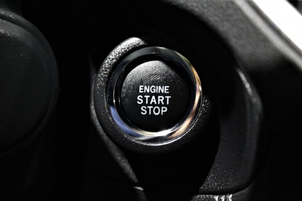 2019-Subaru-Impreza