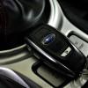 2016-Subaru-BRZ