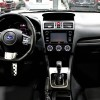 2017-Subaru-WRX