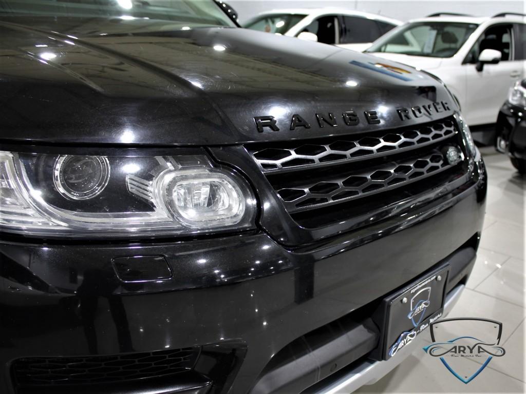 2015-Land Rover-Range Rover Sport
