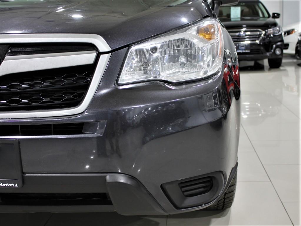 2016-Subaru-Forester