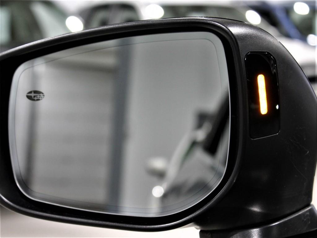 2019-Subaru-Outback