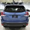 2019-Subaru-Forester