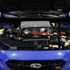 2019-Subaru-WRX STI