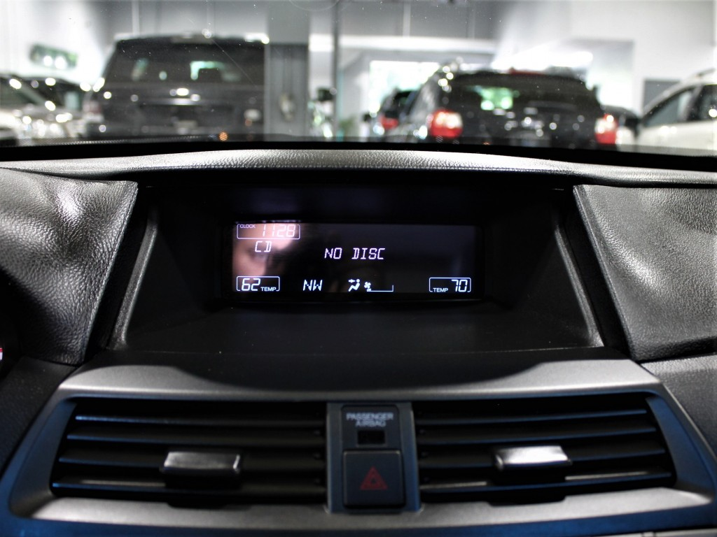 2010-Honda-Accord