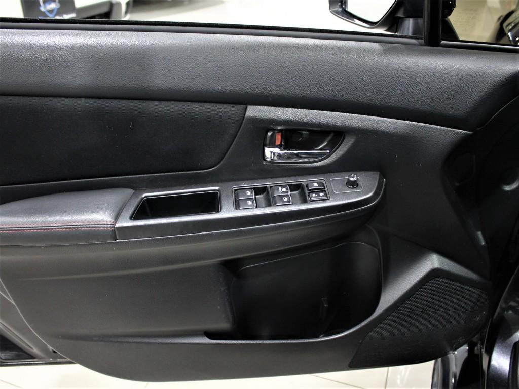 2016-Subaru-WRX