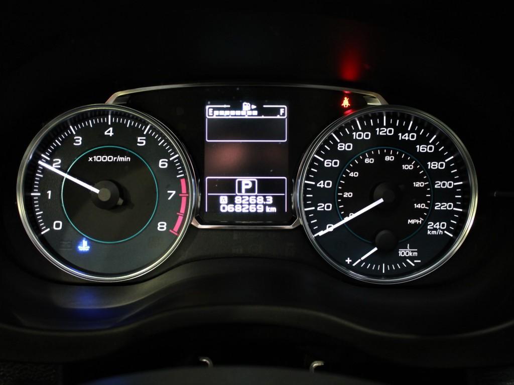 2017-Subaru-Crosstrek