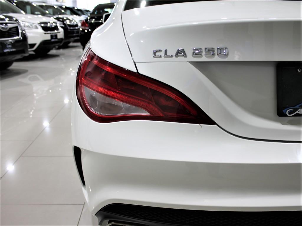 2015-Mercedes-Benz-CLA-Class