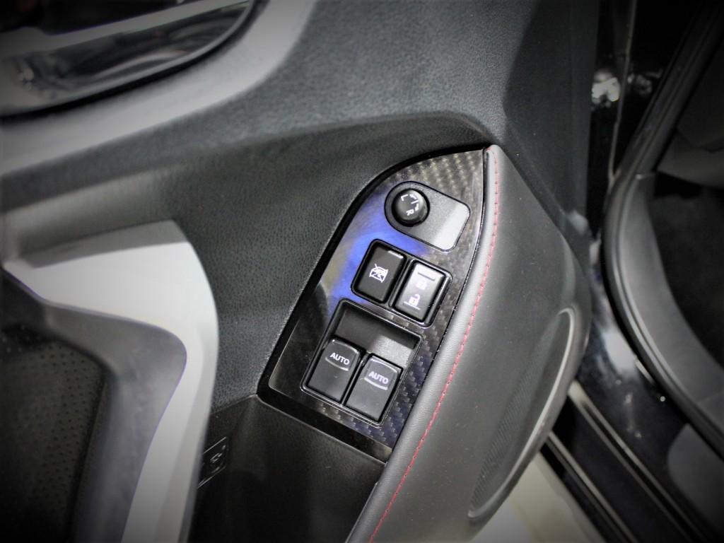 2017-Subaru-BRZ