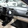 2019-Subaru-Legacy