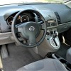 2008-Nissan-Sentra