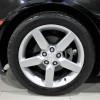 2012-Chevrolet-Camaro
