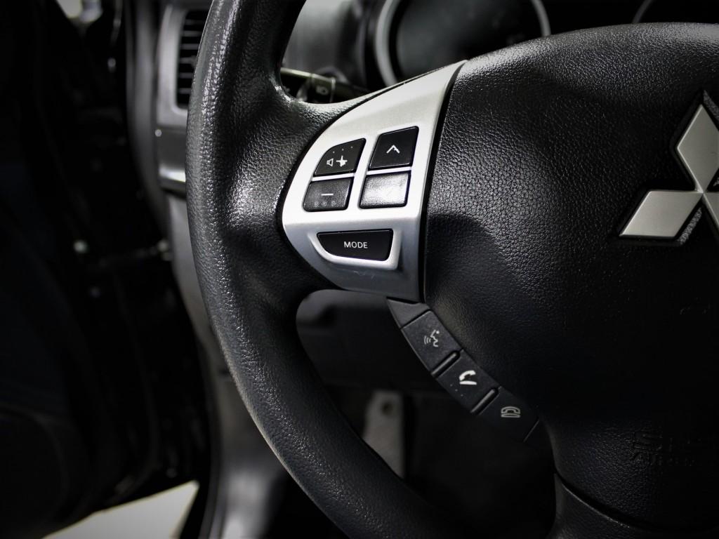 2016-Mitsubishi-Lancer