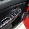 2018-Subaru-WRX