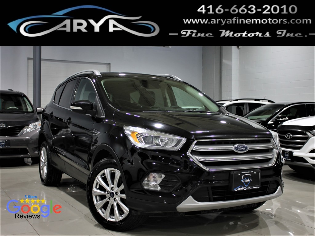 2017-Ford-Escape