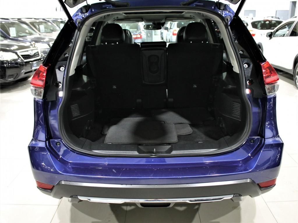 2018-Nissan-Rogue