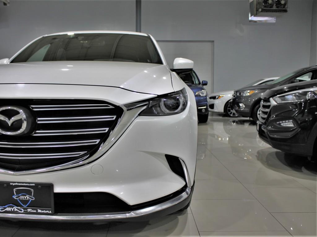 2017-Mazda-CX-9