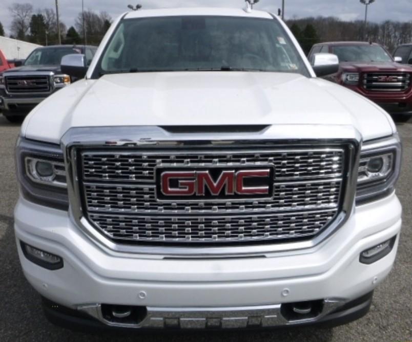 2016-GMC-Sierra 1500