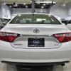 2015-Toyota-Camry