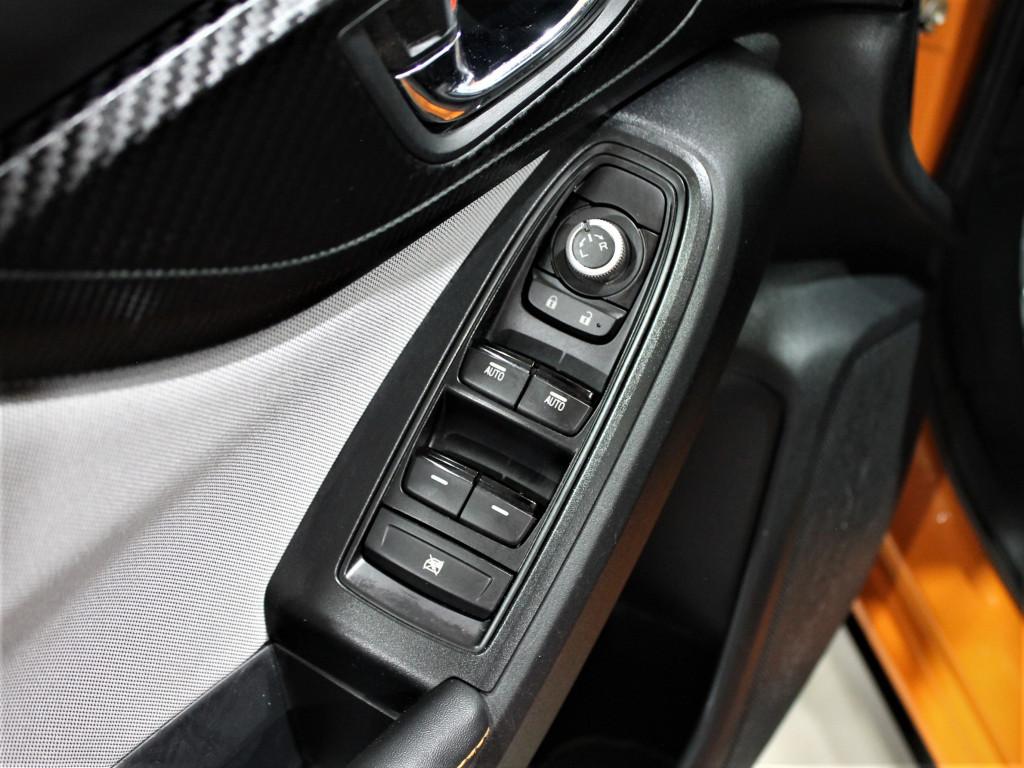 2018-Subaru-Crosstrek