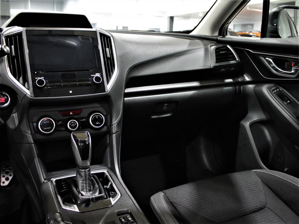 2018-Subaru-Impreza