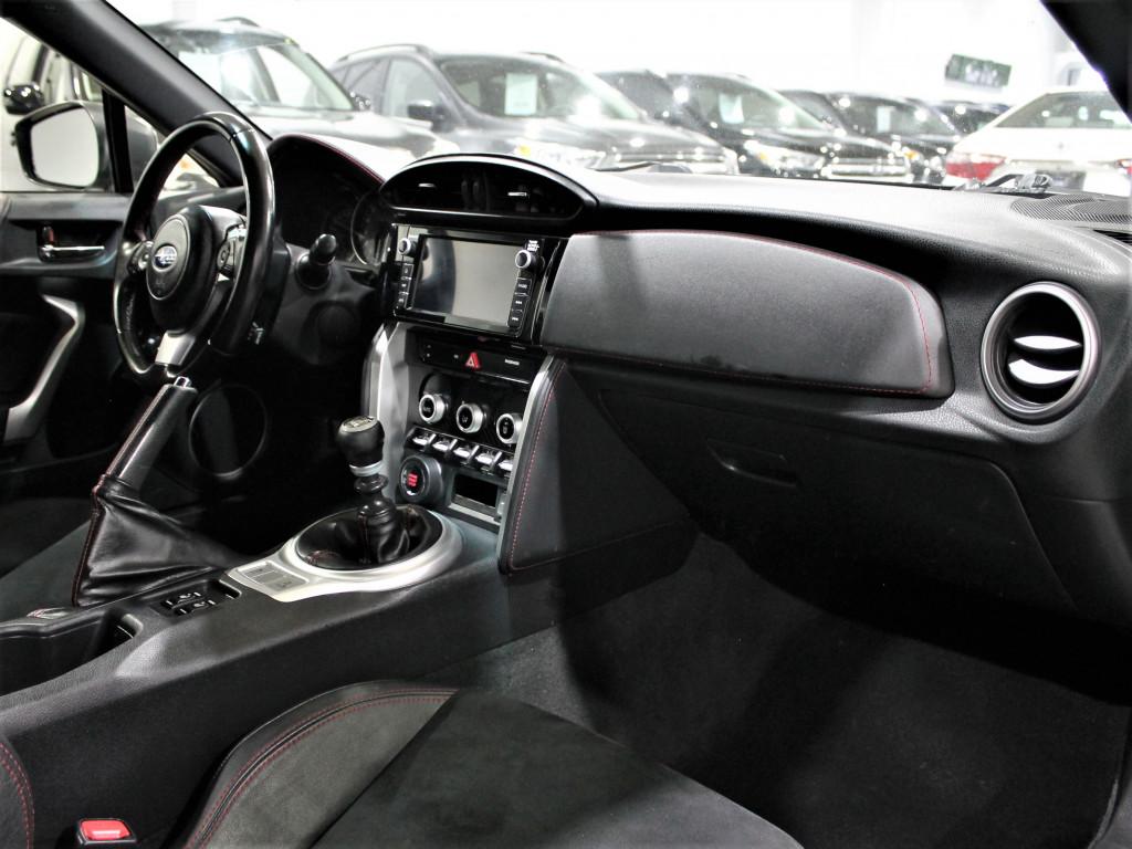 2018-Subaru-BRZ
