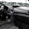 2019-Subaru-WRX