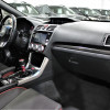 2016-Subaru-WRX STI