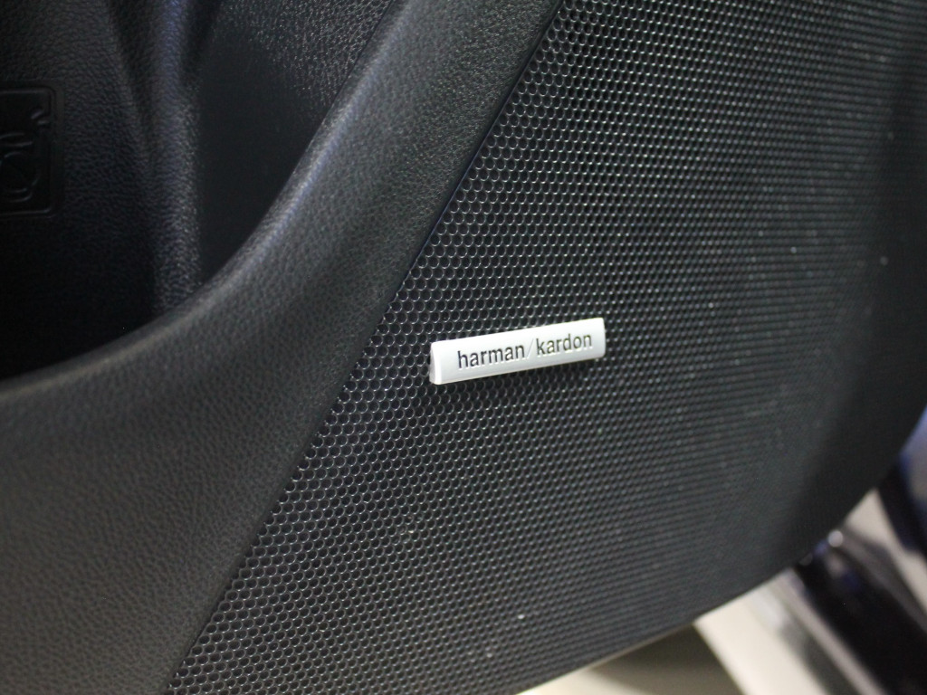 2019-Subaru-Crosstrek