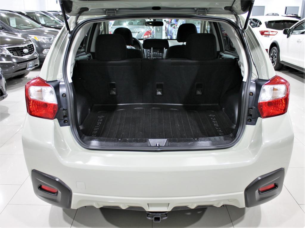 2013-Subaru-XV Crosstrek