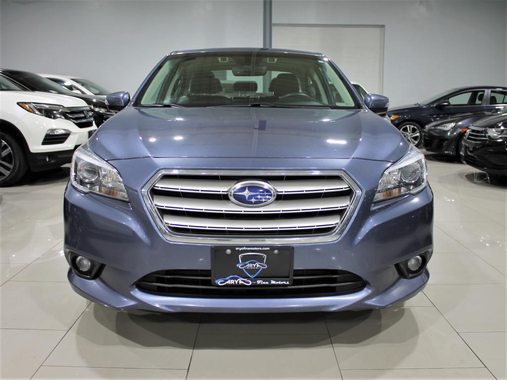 2016-Subaru-Legacy