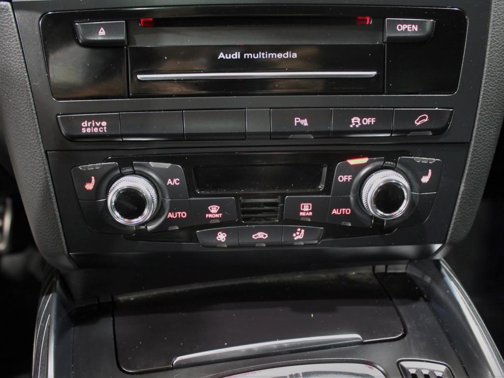 2016-Audi-SQ5