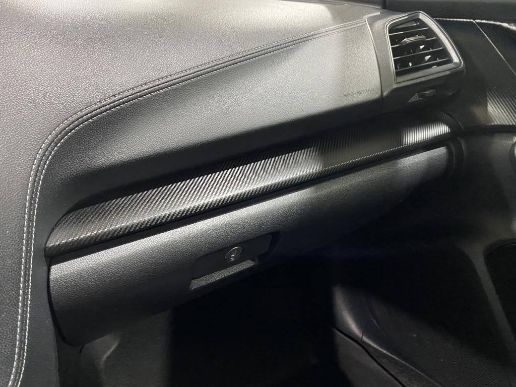 2017-Subaru-Impreza