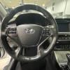 2016-Hyundai-Sonata