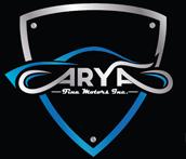 Arya Fine Motors