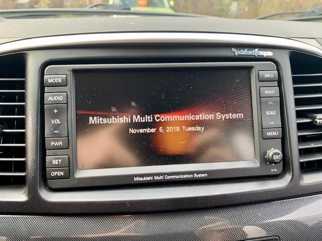 2009-Mitsubishi-Lancer