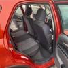 2007-Suzuki-SX4