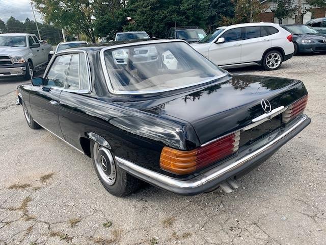1973-Mercedes-Benz-SL350