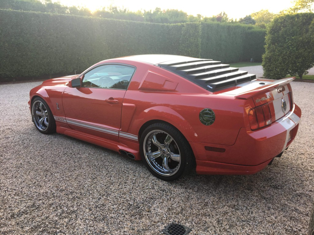2008-Ford-Mustang