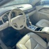 2007-Volvo-S80
