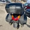 2006-Honda-ST1300
