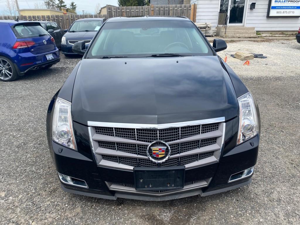 2009-Cadillac-CTS