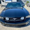 2006-Ford-Mustang